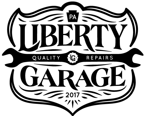 LIBERTY GARAGE INC
